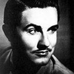 Portrait du réalisateur Ed Wood
